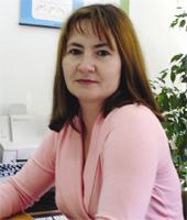 Talić-Čikmiš Amra