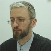 Fuad Hadzikadunic