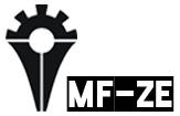 mf-logo2