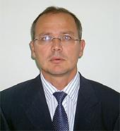 Petković dr. Darko