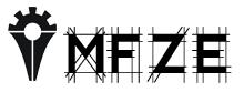 mfze-LOGO1