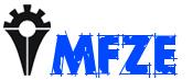 mfze-LOGO2