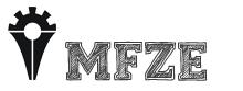 mfze-cl