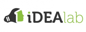 Logo-iDEAlab