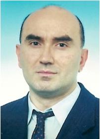 almir huskanovic