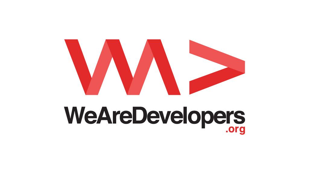 Posjetite najveću evropsku konferenciju za programere i IT stručnjake