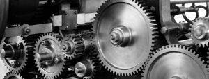 highest-mechanical-Engineer-salary