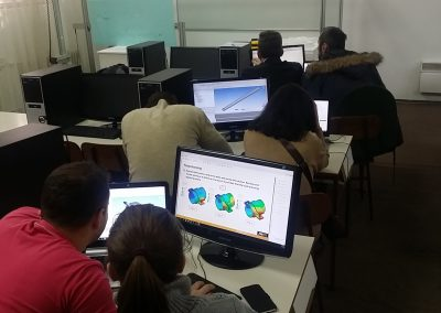 Ansys7