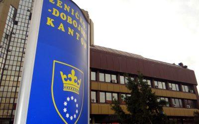 Obavijest Ministarstva za obrazovanje, nauku, kulturu i sport Zeničko-dobojskog kantona