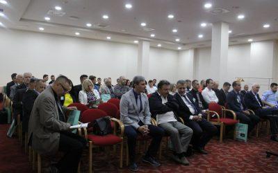 """Održana 5. Međunarodna naučno-stručna konferencija """"Održavanje 2018"""""""